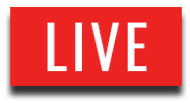 HDOnTap Live Bug
