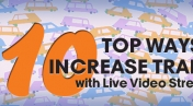 Top 10 Strategies To Drive Live Webcam Traffic