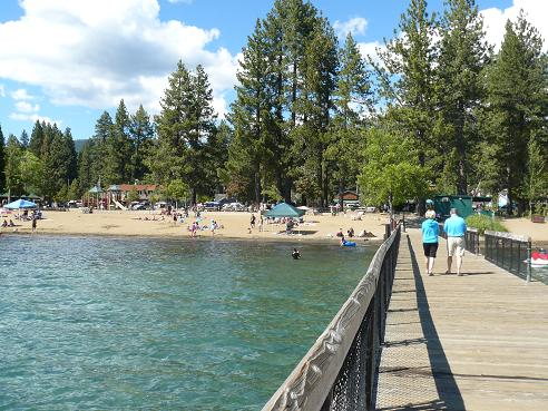 North Lake Tahoe Beach Cam Live Cams Hdontap Hdontap
