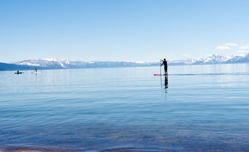 North Lake Tahoe Beach Cam Live Cams Hdontap Hdontap