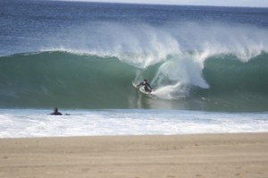 Torrance Live Beach Amp Surf Cam Live Cams Hdontap Hdontap