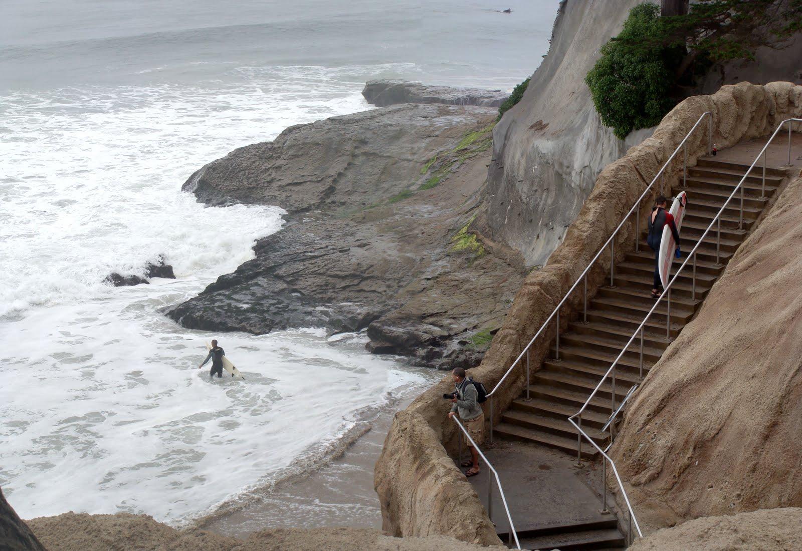 Capitola Surf Cam Live Cams Hdontap Hdontap