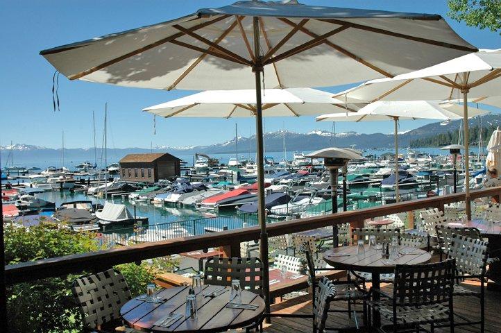 South Lake Tahoe Live Cams Hdontap Hdontap