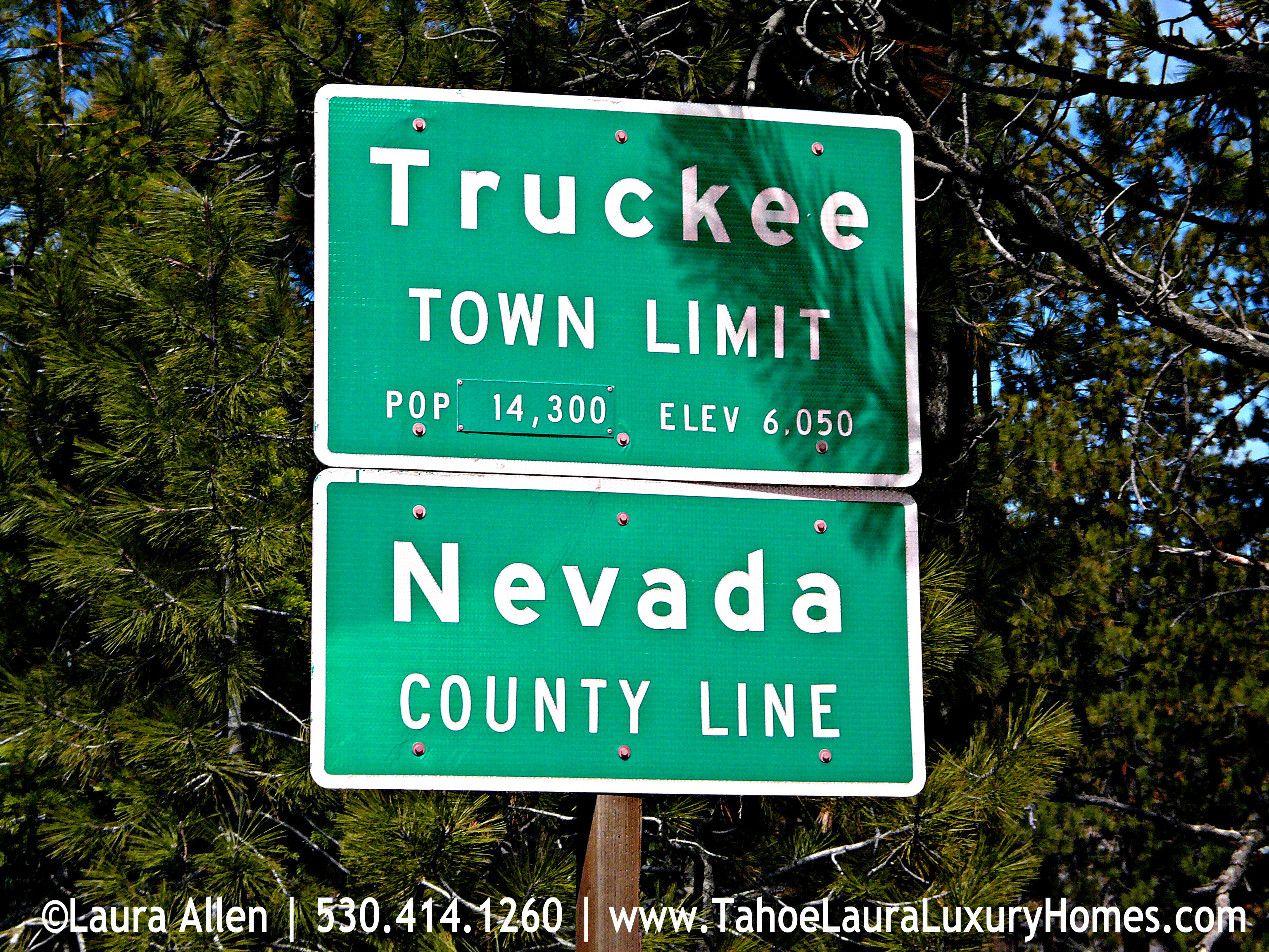 truckee dating Your official source for truckee-tahoe restaurants, lodging, activities, events, news, and business information.
