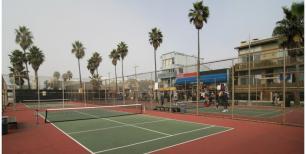 live stream tennis
