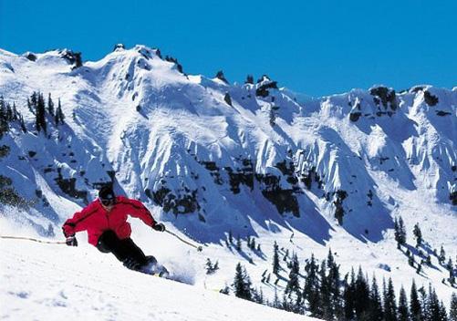 Sugar Bowl Ski Resort Live Cam Hdontap Com Hdontap