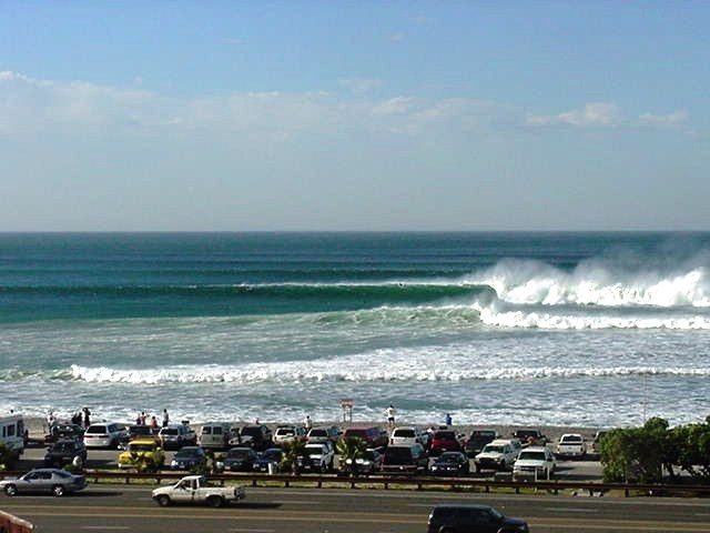 Cardiff Reef Surf Cam Live Cams Hdontap Hdontap