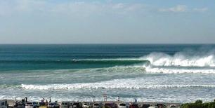 live surf webcam