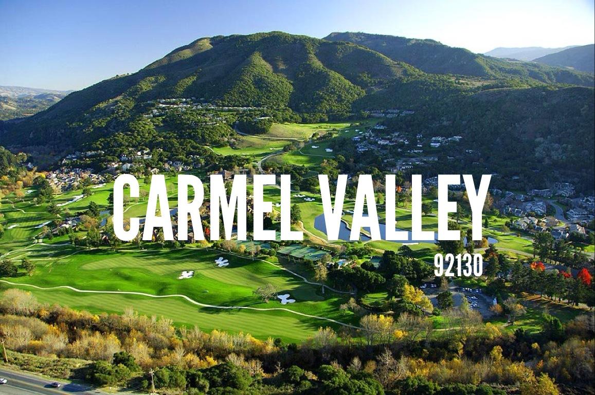 Hotels Carmel Valley San Diego