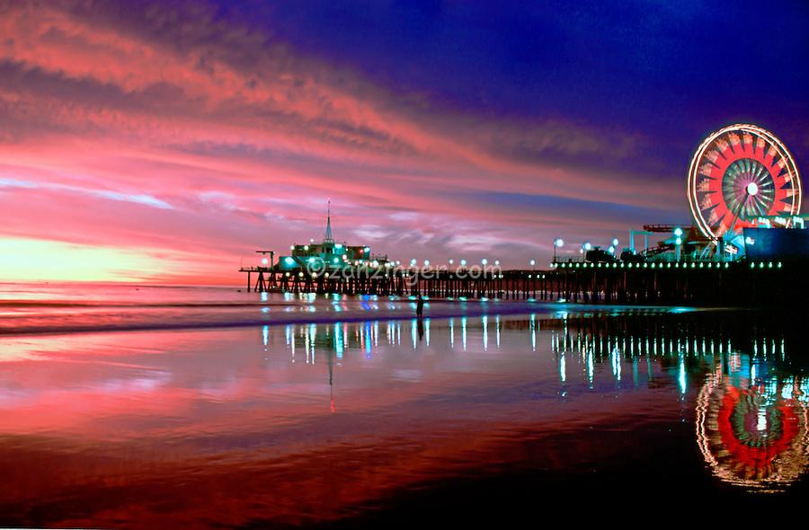 Sunset Beach Ca Live Cam