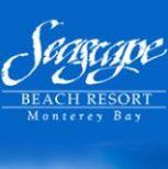 Sea Scape beach resort