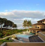 beach and resort cam
