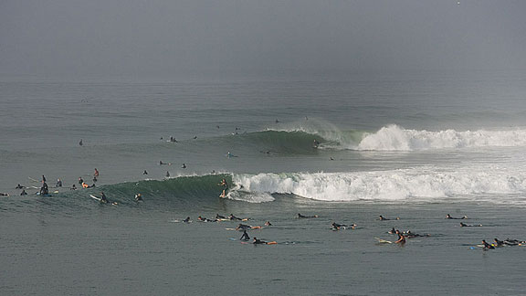 Malibu Surf Cam Live Cams Hdontap Hdontap