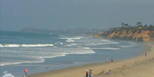 live surf cam