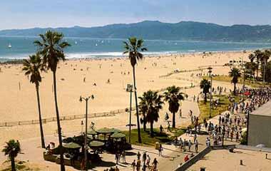 Venice Beach Cam Live Cams Hdontap Hdontap