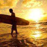 surf web cam