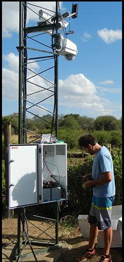 Africa-Waterhole-Off_Grid-Install-Kenya-Africa